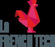 FT_logo-04